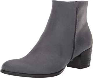 Women's Shape 35 Stitch Ankle Boot