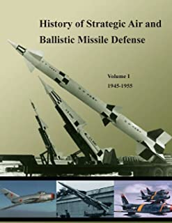 Best strategic air defense Reviews