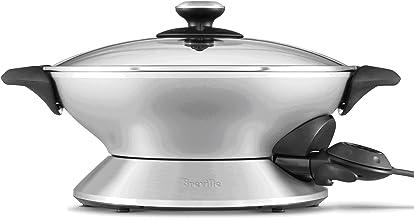Breville BEW600XL Hot Wok