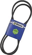 Stens OEM Replacement Belt, AYP 532180808, ea, 1