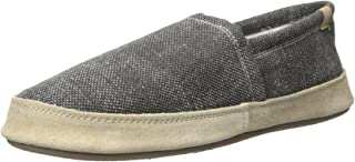 Acorn Men's Summerweight Moc Slipper