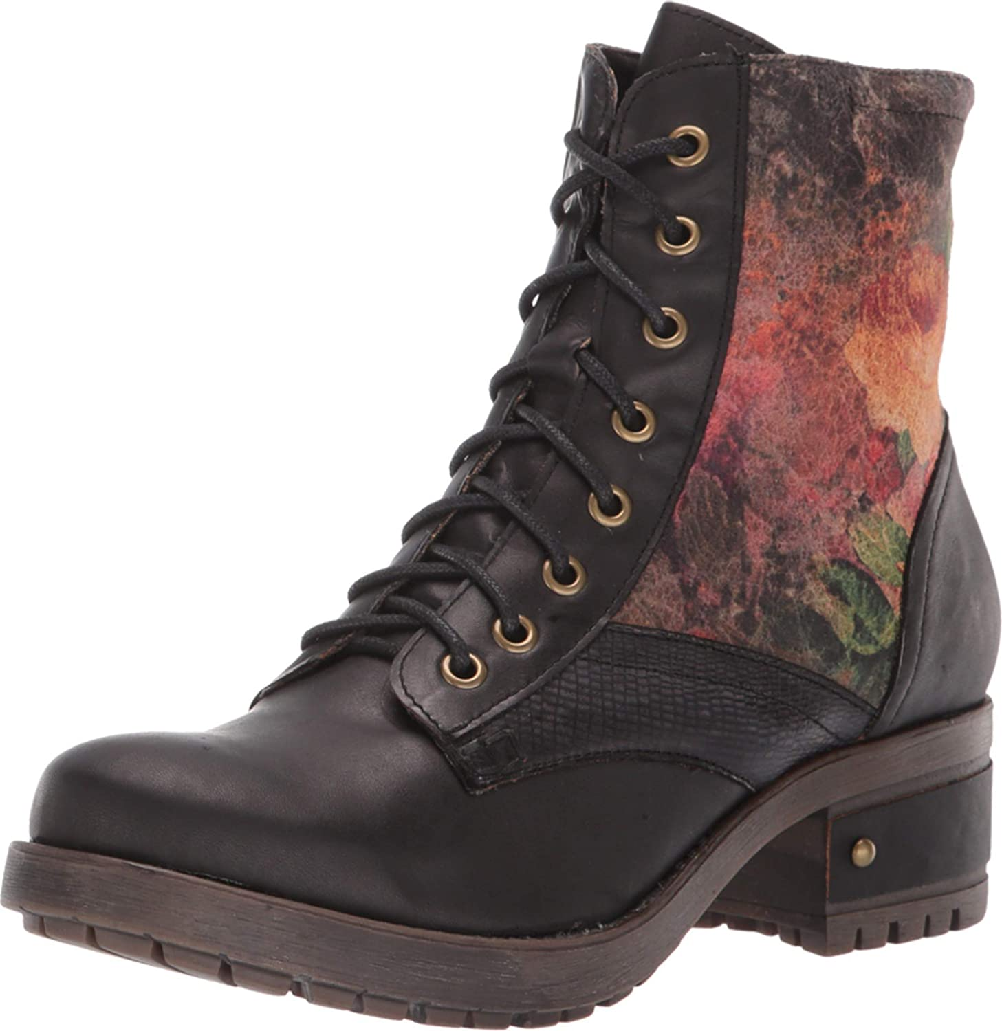 Limited time sale Spring Popularity Step L'Artiste Boots Women's Marty