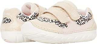 Stride Rite Soft Motion Baby and Toddler Girls Mason Athletic Sneaker