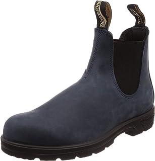 [ブランドストーン] ブーツ サイドゴア