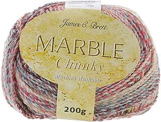 james brett yarn