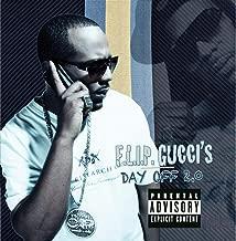 F.L.I.P. Gucci Day Off vol.2.0