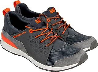 كاتربيلار حذاء رياضي خفيف الوزن وتصميم فريد -رجال