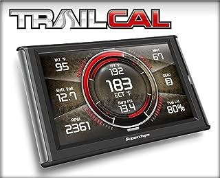 Superchips 41051 Trail Cal