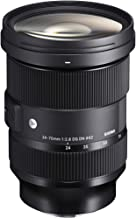 $1099 » Sigma 24-70mm F2.8 DG DN Art Sony E Mount 578965