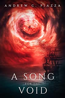 A Song For The Void: A Historical Horror Novel