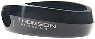 Thomson Elite Seat Post Clamp