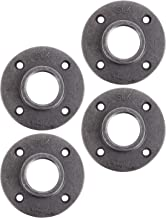 Best 1 2 inch pipe flange Reviews