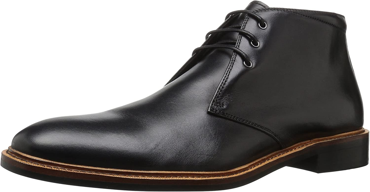 Gordon Rush Men's Nathanson Chukka Boot