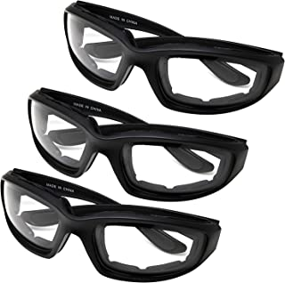 All Weather Protective Shatterproof Polycarbonate...