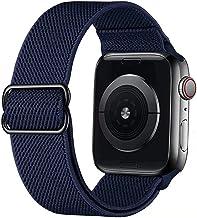 Suchergebnis Auf Für Apple Watch Sport Loop 44mm