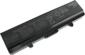 Gomarty New Laptop Battery for Dell Inspiron 1525 1526 1545 1546 1440 PP29L PP41L Series Vostro 500,Fits:X284G RN873 K450N J399N GW240 GP952 G555N 0F972N 0F965N D608H