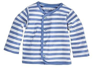 kbA Bio Baby Strickschuhe 100/% Bio-Baumwolle 62//68 GOTS zertifiziert Ecru