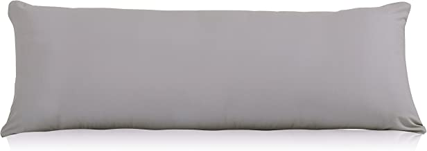 Amazon Com Extra Large Body Pillow Case