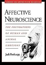 affective neuroscience jaak panksepp