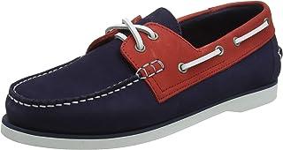 Aigle Havson, Chaussures Bateau Homme