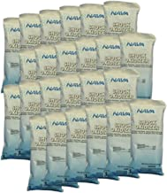 Nava Shock Oxidizer - (24) 1 lb Bags