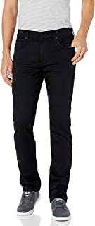 Men's Kinetic Brixton Straight and Narrow Jean