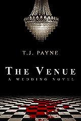 The Venue: A wedding novel Kindle Edition
