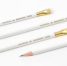 Palomino Blackwing Pencils - 12 Count (Pearl)