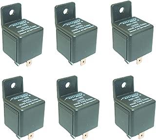 Best bosch 60-amp relay Reviews