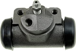 Dorman W59240 Drum Brake Wheel Cylinder