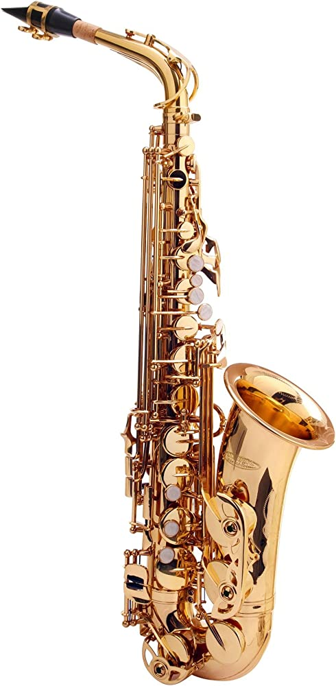 Sassofono alto classic cantabile winds 00036057