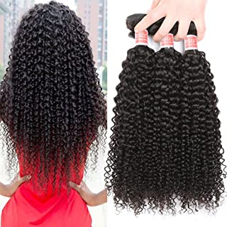 Best very cheap brazilian hair Reviews