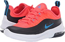db9a5a2563 3. Nike Kids. Air Max Motion 2 (Big Kid). $80.00. Bright Crimson/Photo  Blue/Obsidian/White