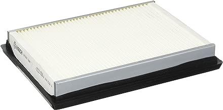 Bosch Workshop Air Filter 5076WS (Infiniti, Nissan)