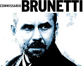 Donna Leon's Commissario Guido Brunetti Mysteries - Season 1 (English Subtitled)