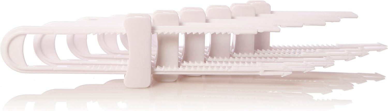 Dreambaby Sliding Locks Sale special price 6 Cheap SALE Start Pack