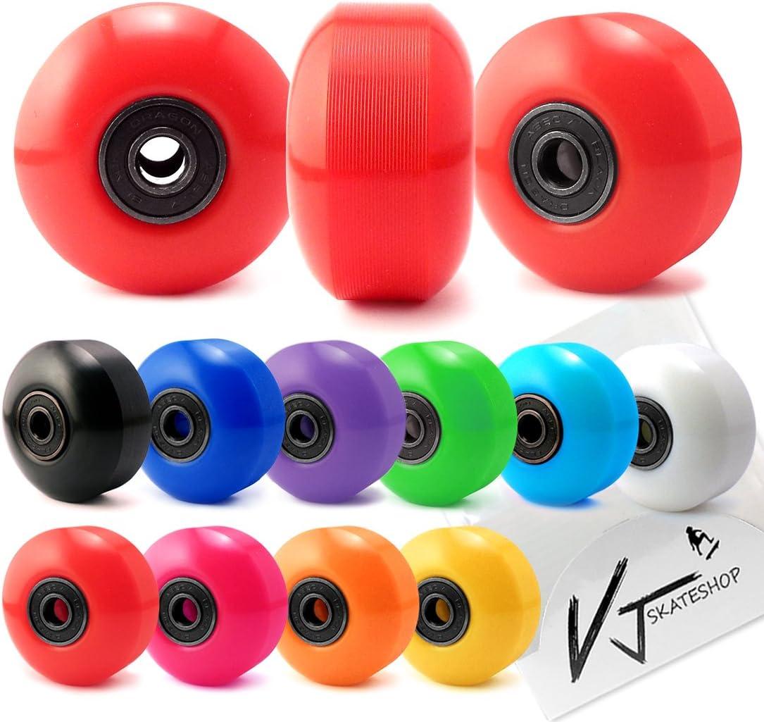 5.0 Skateboard Trucks Skateboard wheels 52mm Skateboard Pads Skateboard Bearings Skateboard Hardware 1 Silver