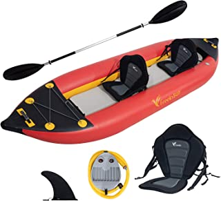 """Freein Kayak