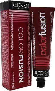 Best redken 6rr color fusion Reviews