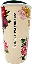 Best starbucks ceramic mug 2018 Reviews