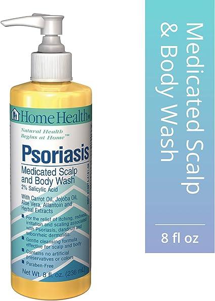 Spray tan rossz psoriasis