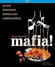 Mafia! AKA Jane Austen's Mafia