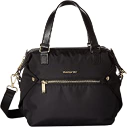 262c4693933a Bags + FREE SHIPPING