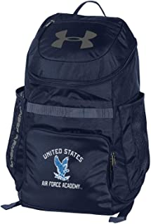 United States US Air Force Academy Falcons Backpack Bag