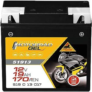 Suchergebnis Auf Für Bmw R1100rt R1100rt Batterien Motorräder Ersatzteile Zubehör Auto Motorrad