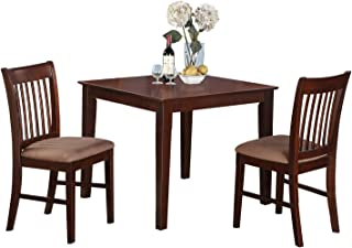 Best skyline dining table Reviews
