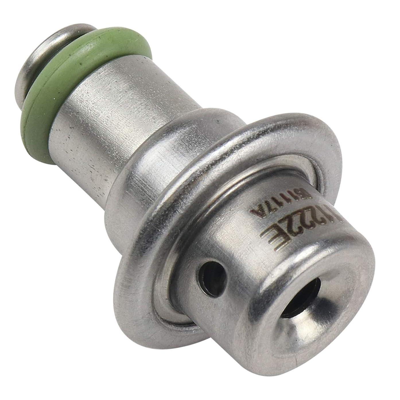 BECKARNLEY 158-1558 Fuel Injection Pressure Regulator