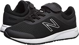 53759c9f13 New balance kids ps574v2 little kid | Shipped Free at Zappos