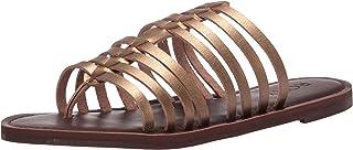 Roxy Tia Slip On Sandals womens Sandal