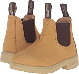 Blundstone Kids 1411 (Toddler/Little Kid/Big Kid)
